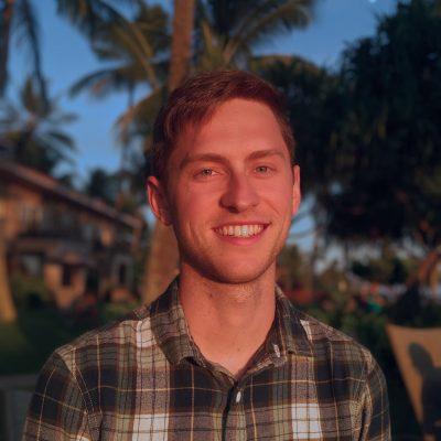 profile photo of Tom McJunkin