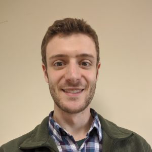 profile photo of Gabriel Jaffe