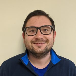 profile photo of Mario Palma