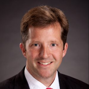 profile photo of Mark Eriksson