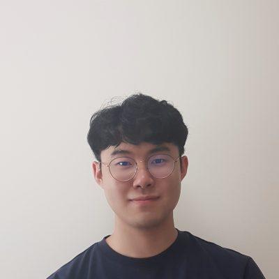 profile photo of Sanghyeok Park